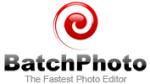 BatchPhoto Coupon Codes & Deals 2020