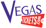 Vegas Tickets Coupon Codes & Deals 2019