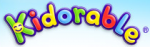 Kidorable Coupon Codes & Deals 2019