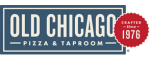 Old Chicago Coupon Codes & Deals 2020