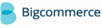 BigCommerce Coupon Codes & Deals 2019