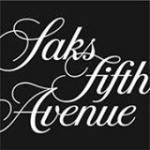 Saks Fifth Avenue優惠碼
