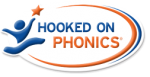 Hooked on Phonics Coupon Codes & Deals 2021
