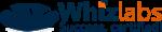 Whizlabs優惠碼