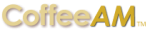 CoffeeAM Coupon Codes & Deals 2020