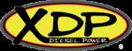 Xtreme Diesel Coupon Codes & Deals 2019