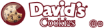 David's Cookies Coupon Codes & Deals 2019