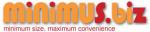 Minimus Coupon Codes & Deals 2019