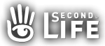 Second Life Coupon Codes & Deals 2019