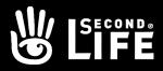 Second Life优惠码