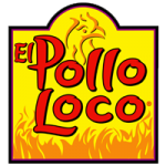 El Pollo Loco Coupon Codes & Deals 2019
