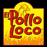 El Pollo Loco Coupon Codes & Deals 2020