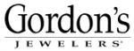 Gordons Jewelers Coupon Codes & Deals 2020