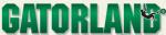 Gatorland Coupon Codes & Deals 2020