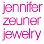 Jennifer Zeuner Jewelry優惠碼