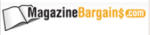Magazine Bargains Coupon Codes & Deals 2020