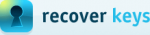 Recover Keys Coupon Codes & Deals 2019