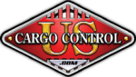 US Cargo Control Coupon Codes & Deals 2019