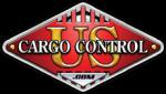 US Cargo Control Coupon Codes & Deals 2020