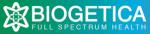 Biogetica优惠码