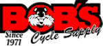Bob's Cycle Supply Coupon Codes & Deals 2019