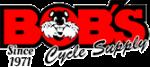 Bob's Cycle Supply Coupon Codes & Deals 2019