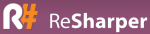ReSharper Coupon Codes & Deals 2019