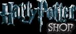 Harry Potter Shop Coupon Codes & Deals 2019