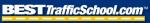 Best Traffic School Coupon Codes & Deals 2020