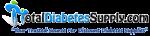 Total Diabetes Supply优惠码