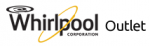 Whirlpool Outlet Coupon Codes & Deals 2019