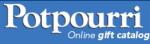 Potpourri Gift Coupon Codes & Deals 2019