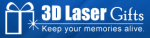 3D Laser Gifts Coupon Codes & Deals 2020