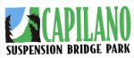 Capilano Suspension Bridge Park Coupon Codes & Deals 2020