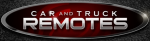 Car And Truck Remotes Coupon Codes & Deals 2019