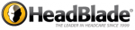 Headblade Coupon Codes & Deals 2019