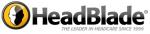Headblade Coupon Codes & Deals 2019