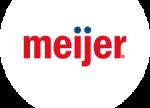 Meijer Coupon Codes & Deals 2019
