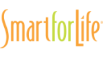 Smart for Life Coupon Codes & Deals 2020