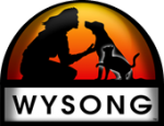 Wysong Coupon Codes & Deals 2019