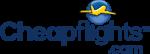 Cheap Flights Coupon Codes & Deals 2019