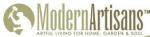 Modern Artisans Coupon Codes & Deals 2019