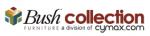 Bush Furniture Collection Coupon Codes & Deals 2020