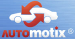 Automotix Coupon Codes & Deals 2019