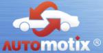 Automotix Coupon Codes & Deals 2020