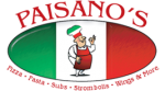 Paisano's Coupon Codes & Deals 2019