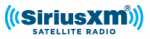 SiriusXM Coupon Codes & Deals 2020