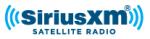 SiriusXM 쿠폰