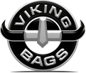 Viking Bags Coupon Codes & Deals 2019