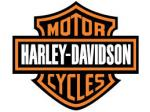 Harley-Davidson Coupon Codes & Deals 2019